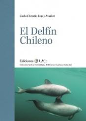 El Delfín Chileno (2° ed.)